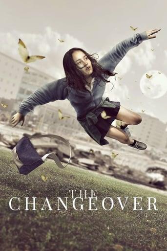 watch The Changeover free online 2017 english subtitles HD stream