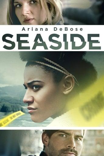 watch Seaside free online 2018 english subtitles HD stream