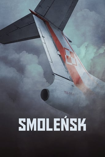 watch Smolensk free online 2016 english subtitles HD stream
