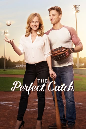 watch The Perfect Catch free online 2017 english subtitles HD stream