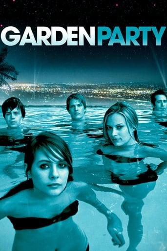 watch Garden Party free online 2008 english subtitles HD stream