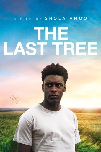 watch The Last Tree free online 2019 english subtitles HD stream