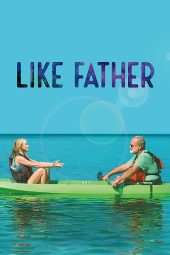 watch Like Father free online 2018 english subtitles HD stream