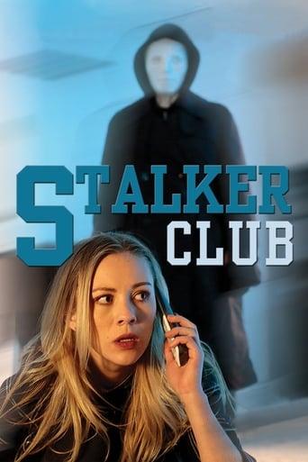 watch The Stalker Club free online 2017 english subtitles HD stream