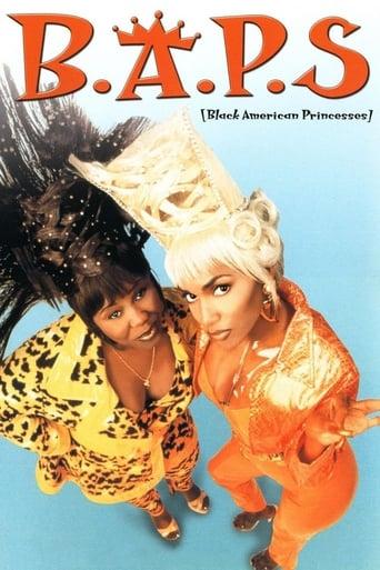 watch B.A.P.S. free online 1997 english subtitles HD stream