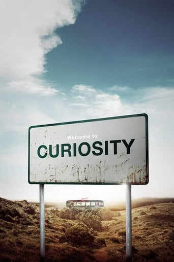 watch Welcome to Curiosity free online 2018 english subtitles HD stream