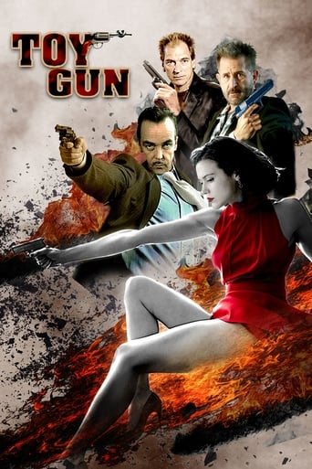 watch Toy Gun free online 2018 english subtitles HD stream