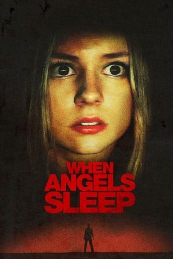 watch When Angels Sleep free online 2018 english subtitles HD stream