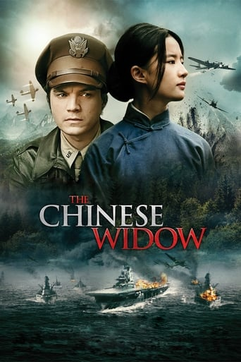 watch The Chinese Widow free online 2017 english subtitles HD stream
