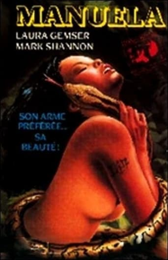 Poster of Emanuelle's Perverse Outburst