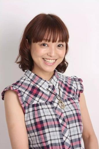 Image of Tomoko Kaneda