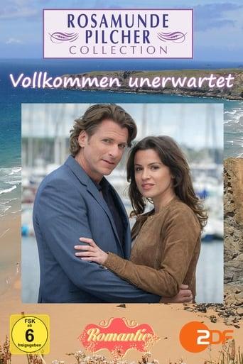 Poster of Rosamunde Pilcher: Vollkommen unerwartet