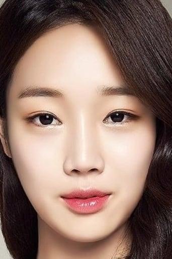 Image of Jeong Yeon-joo