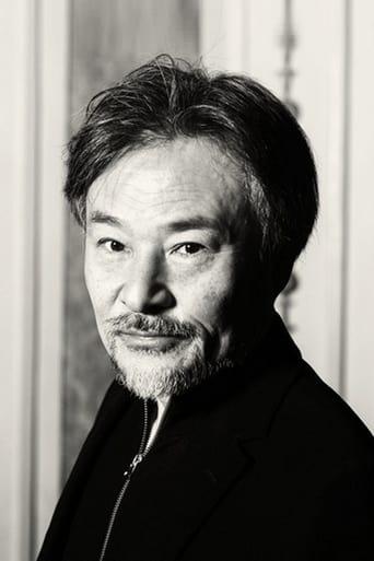 Image of Kiyoshi Kurosawa