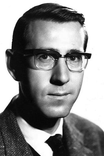 Image of Luis Morris