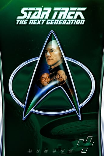 Season 4 (1990)