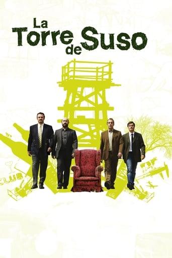Poster of La torre de Suso