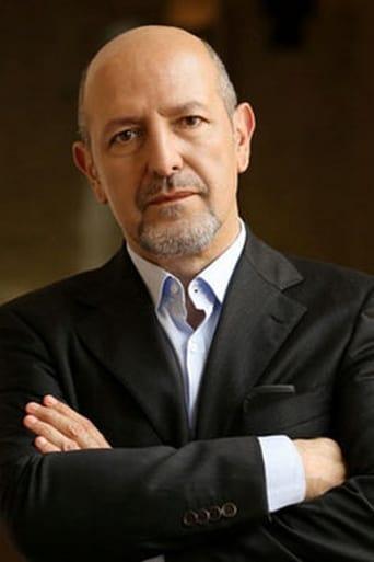 Image of Roberto Sbaratto