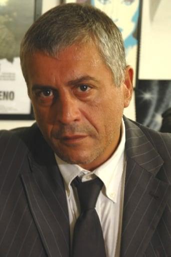 Image of Nazzareno Bomba