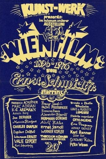 Wienfilm 1896-1976