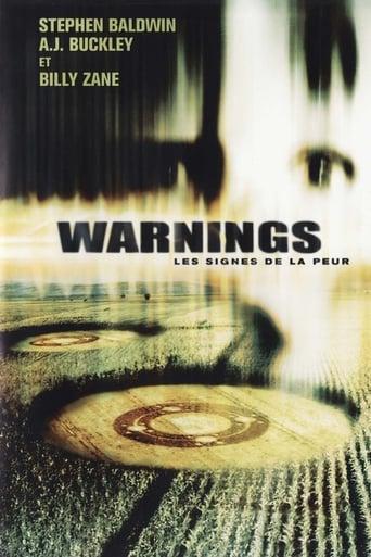 Poster of Warnings