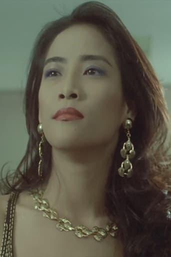 Image of Elaine Lui Siu-Ling