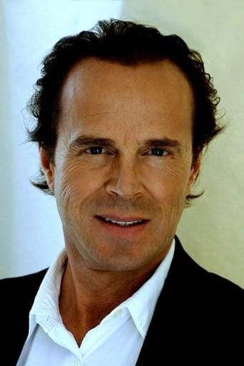 Image of Jan Niklas