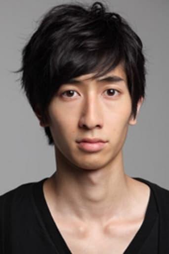 Image of Ryûju Kobayashi