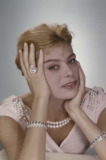 Image of Melina Mercouri