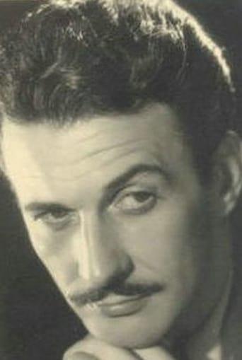 Image of Franck Villard