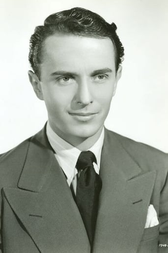 Image of Peter Cookson