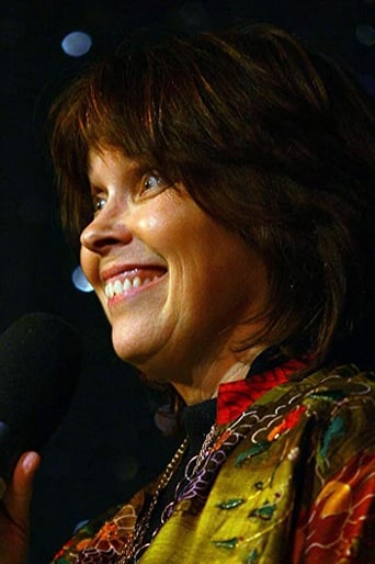 Image of Susan Boyd