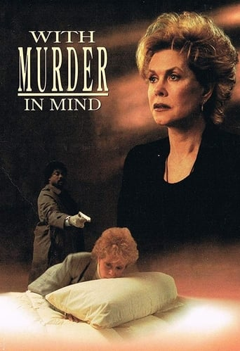 Poster of With Murder in Mind