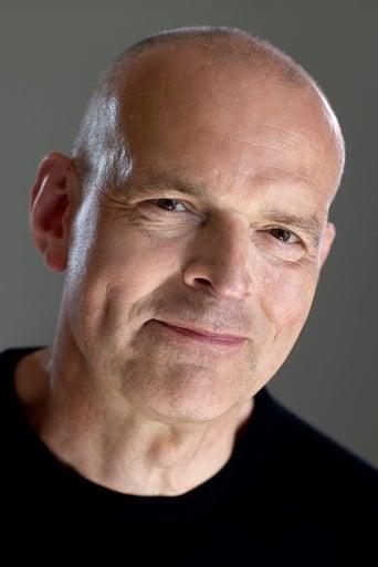 Niels Olsen