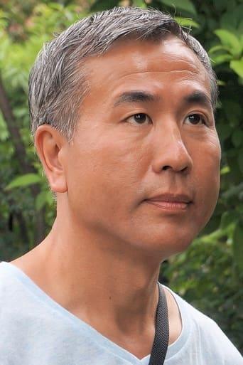 Robert Lin