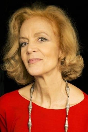 Image of Lucia Poli