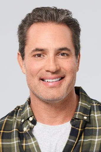 Image of Victor Webster