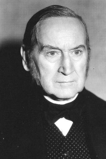 Image of William Humphrey