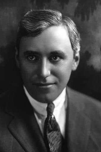 Image of Mack Sennett