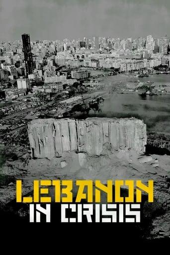 Lebanon in Crisis