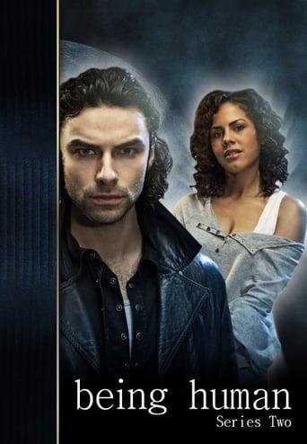 Staffel 2 (2010)
