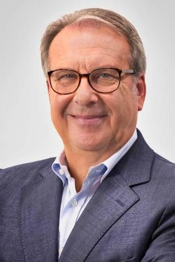Image of Josep Cuní