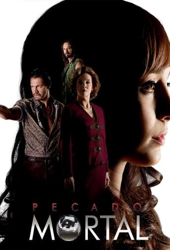 Poster of Pecado Mortal