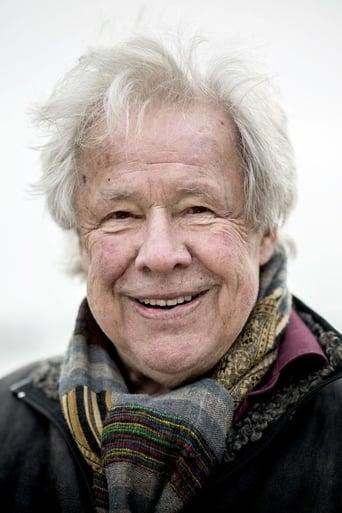 Image of Sven Wollter