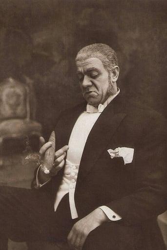 Image of Victor Janson