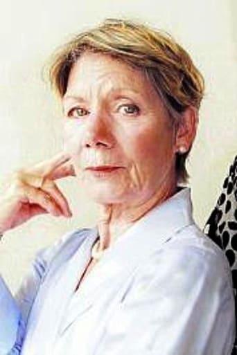 Erika Deutinger