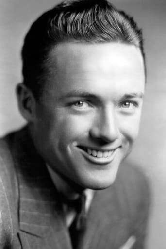 Image of Frank Albertson
