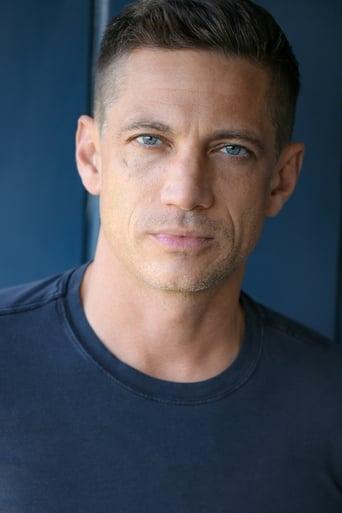 Image of James Carpinello