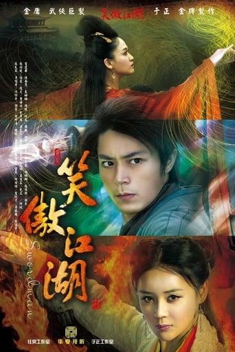 Poster of Swordsman