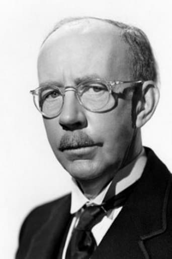 Image of Hobart Cavanaugh